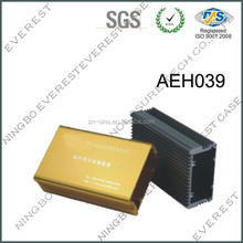 Aluminum Electric Extrusion Junction Box