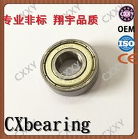 6001ZZDeep groove ball bearings made in china12*28*8