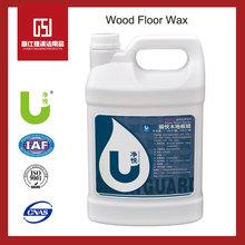 liquid polish wax for wooden