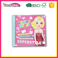 New 2016 kids doodle toy