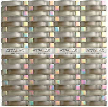 Lowes glass tile - Lowes discontinued tile ...