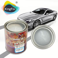 Trade Assurance car paint manufacturers usa made in china