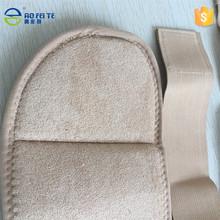 Professional Manufacturer Supplier Abdominal Binder For Pregnancy Medical Elastic Abdominal Binder Medical Equipment Post