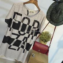 2015 china wholesale Lastest fashion dri fit t shirt