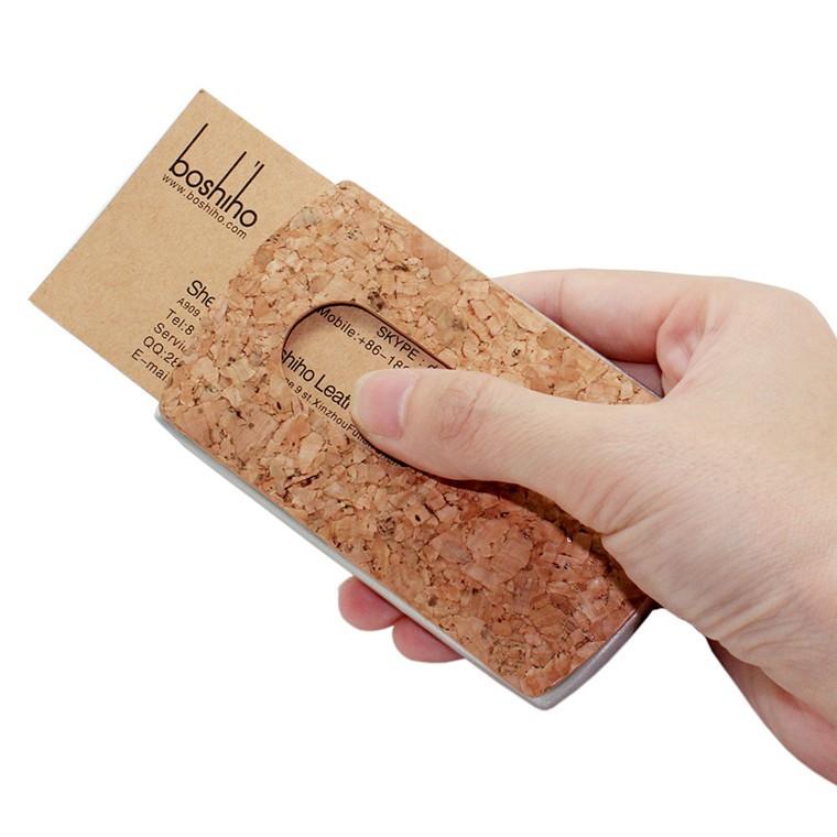 business card holde (6).jpg