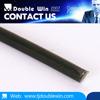 EN10138 spiral rid pc wire plain indented steel wire
