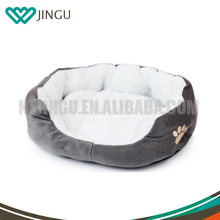 Wholesale Dog Bed Popular fine Pet Product