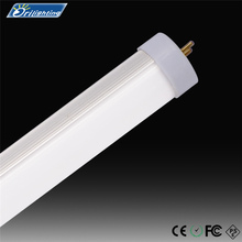 floresent lights led tube lights for home the light bulb shop g24 led pl tube