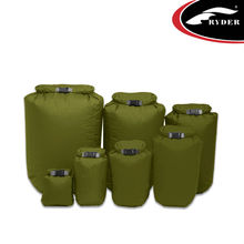 Customized Design Waterproof Outdoor Bag for Dive