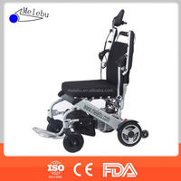 2015 Melebu Lightweight Foldable parts for electric wheelchair Prices