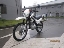 200CC off road bike For Cheap Sale New Design Dirt Bike