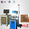 Co2 Laser Marking Devices for Longtime Working