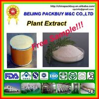 Top Quality From 10 Years experience manufacture lavender extract