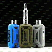 Electronic Cigarette 808d kit with 808d usb charger