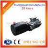AC hot sale hydraulic power unit for dock leverler