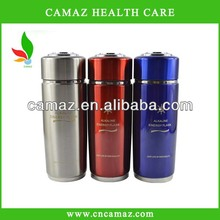 2015 new 400ML Alkaline Nano cup with english manuel from first manufacturer with reasonable price