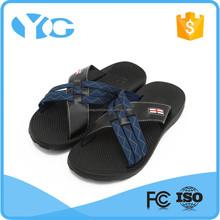 High Quality PU Material eva slipper new design eva slipper china eva slipper