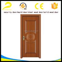 wood model door design steel wooden doors