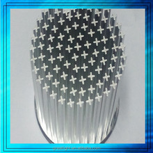 Customized froging extrusion heat sink aluminum, heat sink led