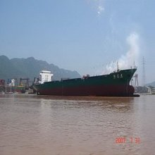 fuzhou air or sea freight service to all the world----Grace