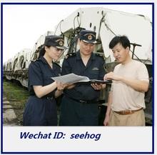 agent service in china shanghai beijing guangzhou shenzhen hongkong dongguan
