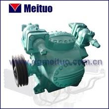 Best selling carrier 5h40 compressor 06er175 carrier compressor
