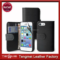 Best sublimation transfer smartphone cases for iphone 5