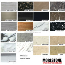 Popular marble stone,Marble flooring colors