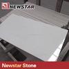 Newstar Stone decorative marble Aristone white marble tiles
