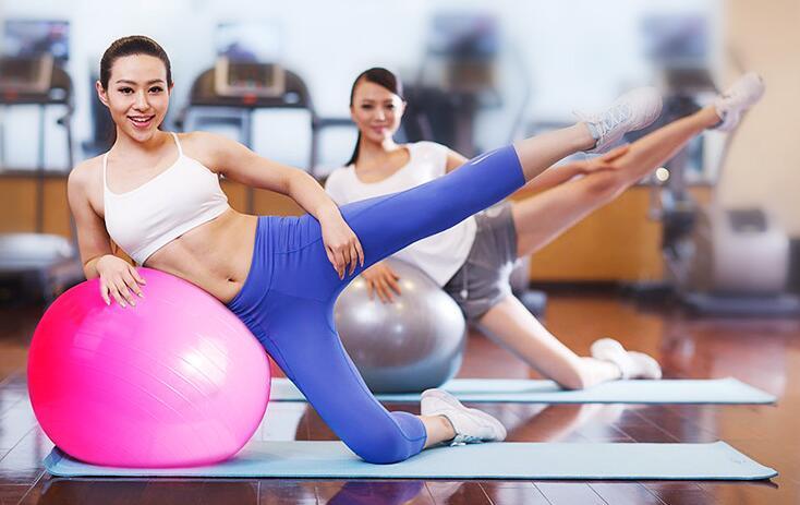 yoga ball 48.jpg
