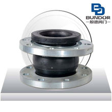 Expansion Rubber Joint Filler Manufacturers