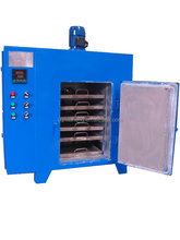 DX-1.2 Drying Oven price drying oven oil refinery waste management emergency water filter