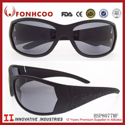 FONHCOO Cheap Goods From China Skateboard Sports Sunglasses