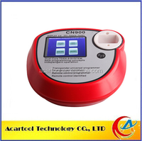 2015 Newest arrived CN900 4D Decoder Directly Copy 4D Chips 4D Cloner Box Auto Key Programmer Fast Express Shipping