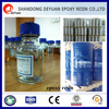 Bisphenol A Epoxy Resin 128