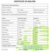 USP grade biotin vitamin h powder
