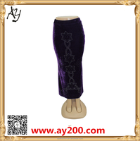 Latest skirt design pictures pictures fashionable skirts women long skirt