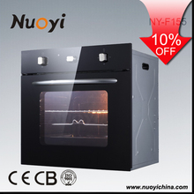 horno / horno de pizza / campana extractor /placa de inducción / vitrocerámica / estufa de gas / estufa