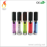 no wick newest evod atomizer from UNICIG