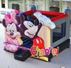 high quality jumping castle Inflatable