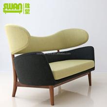 5018 popular Designer sofa Finn Juhl modern sofa