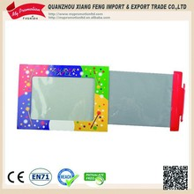 trading & supplier of china products erasable kids drawing board
