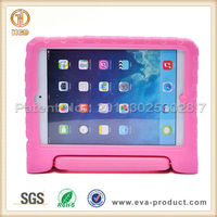 New arrival protective EVA tablet accessories for iPad mini