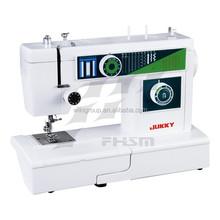 new multifunction domestic sewing machine