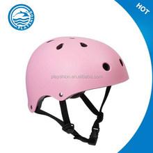 Cool skateboard helmets dirt bike helmet