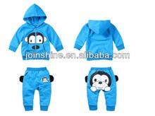importação de roupa do bebê da china preço mais barato