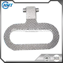 OEM popular On time shipment casting ornaments