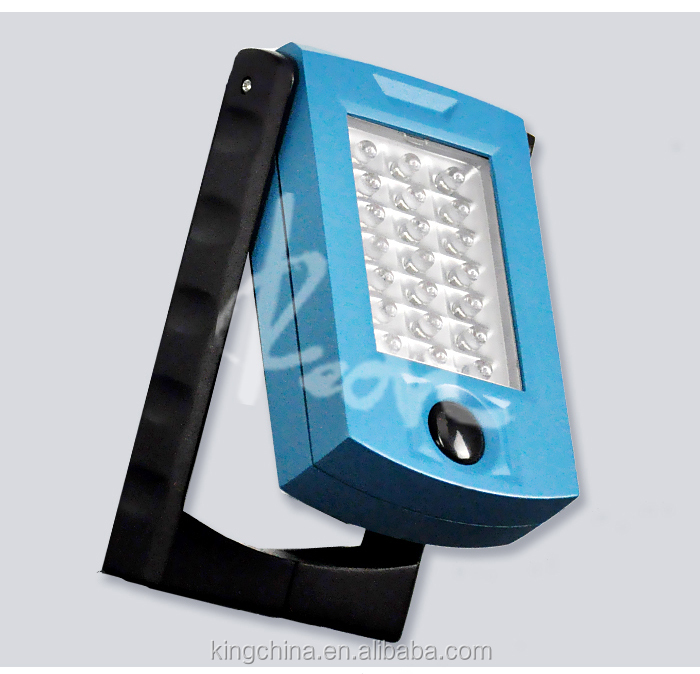 light mobile phone led light view battery powered led work lights. Black Bedroom Furniture Sets. Home Design Ideas
