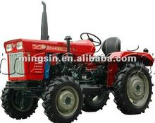 Tractor 25hp ts-254