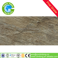 cheap 300x600mm inkjet wall tiles price in india manufacturer from jinjiang